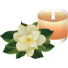 candle12.jpg